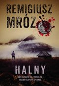 ebooki: Halny - ebook