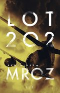 Lot 202 - ebook