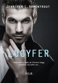 Lucyfer - ebook