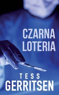Czarna loteria - ebook