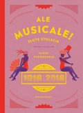 Ale musicale! - ebook
