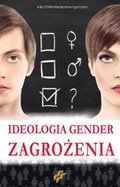 Ideologia gender - ebook