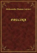 Paulina - ebook