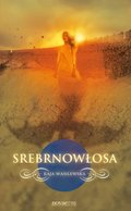 Srebrnowłosa - ebook