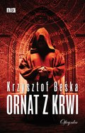 Ornat z krwi - ebook