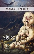 ebooki: Sitko - ebook