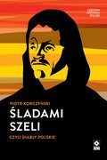 ebooki: Śladami Szeli - ebook