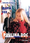 Paulina.doc - ebook