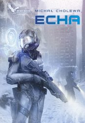 : Echa - ebook