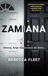 : Zamiana - ebook