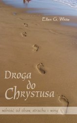 : Droga do Chrystusa - ebook